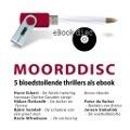 Bekijk details van Moorddisc