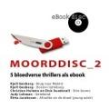 Bekijk details van Moorddisc_2