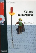 Bekijk details van Cyrano de Bergerac