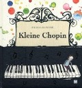 Bekijk details van Kleine Chopin