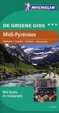 Bekijk details van Midi-Pyrénées