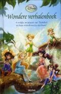 Bekijk details van Wondere verhalenboek