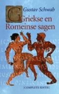 Bekijk details van Griekse en Romeinse sagen