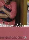 Bekijk details van Shirley Adams