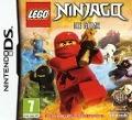 Bekijk details van Lego Ninjago