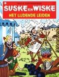 Bekijk details van Het lijdende Leiden