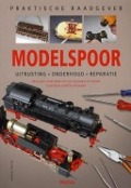 Bekijk details van Modelspoor