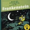 Bekijk details van Frankenstein