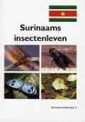 Bekijk details van Surinaams insectenleven