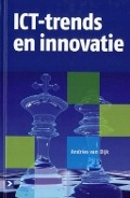 Bekijk details van ICT-trends en innovatie