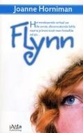Bekijk details van Flynn
