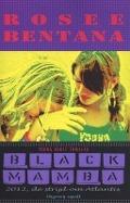 Bekijk details van Black Mamba