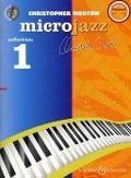 Bekijk details van Microjazz collection; 1