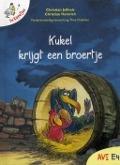 Bekijk details van Kukel krijgt een broertje
