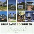 Bekijk details van Duurzame ecohuizen