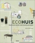 Bekijk details van Ecohuis