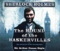 Bekijk details van The hound of the Baskervilles