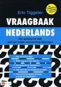 Bekijk details van Vraagbaak Nederlands