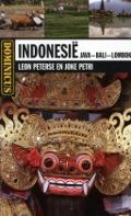 Bekijk details van Indonesië