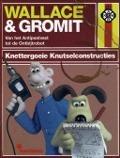 Bekijk details van Wallace & Gromit