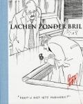 Bekijk details van Lachen zonder bril