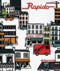 Bekijk details van Rapido in de stad