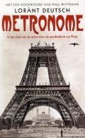Bekijk details van Metronome