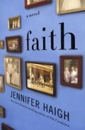 Bekijk details van Faith