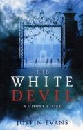 Bekijk details van The white devil