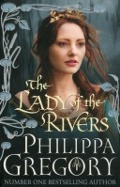 Bekijk details van The lady of the rivers