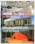 Bekijk details van Herbestemming in Nederland