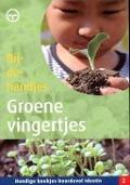 Bekijk details van Groene vingertjes