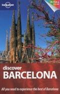 Bekijk details van Discover Barcelona