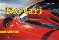 Bekijk details van Ferrari