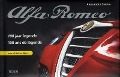 Bekijk details van Alfa Romeo