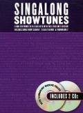 Bekijk details van Singalong showtunes