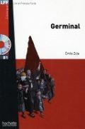 Bekijk details van Germinal