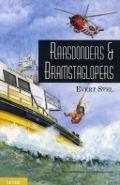 Bekijk details van Raasdonders en Bramstaglopers