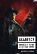 Bekijk details van Scarface