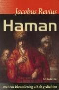 Bekijk details van Jacobus Revius, Haman