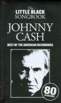 Bekijk details van Johnny Cash
