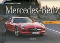 Bekijk details van Mercedes-Benz
