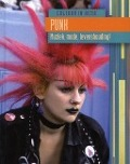 Bekijk details van Punk