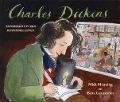 Bekijk details van Charles Dickens