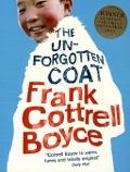 Bekijk details van The unforgotten coat