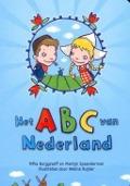 Bekijk details van Het ABC van Nederland