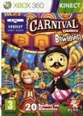 Bekijk details van Carnival games