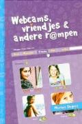 Bekijk details van Webcams, vriendjes & andere r(a)mpen