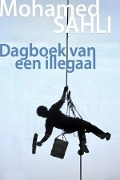 Bekijk details van Dagboek van een illegaal