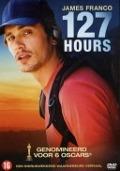 Bekijk details van 127 hours